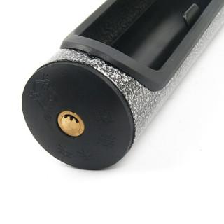 金盾 棒球锁方向盘锁 汽车防身用品 防盗锁汽车锁具 小车车头锁车把锁 CM-0110L棒球锁