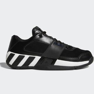 adidas 阿迪达斯 男子 篮球系列 RAGULATE 运动 篮球鞋 DB3242 42码 UK8码