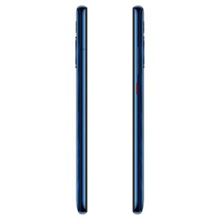 小米 红米Redmi K20 4800万超广角三摄 6GB+128GB 冰山蓝 全网通4G 全面屏拍照游戏智能手机