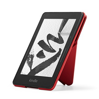 Amazon 亚马逊 Kindle Voyage真皮保护套