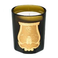 银联返现购:CIRE TRUDON Spiritus Sancti 经典香薰蜡烛 270g