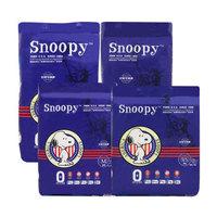SNOOPY 史努比 纸尿裤 S1片