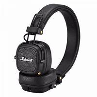 中亚Prime会员 : Marshall 马歇尔 Major III 头戴式 蓝牙耳机