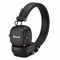 Marshall 马歇尔 Major III 头戴式 蓝牙耳机