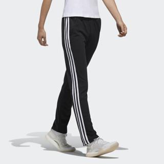 adidas 阿迪达斯 女子 型格系列 PT OH FT 3S 运动 长裤 DT2408 XS码