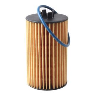 曼牌(MANNFILTER)机油滤清器/机滤/机油滤芯HU6018Z(迈锐宝XL/君威混动/君越混动)