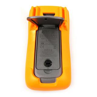福禄克(FLUKE) 15B+ 数字万用表 掌上型多用表自动量程带背光仪器仪表
