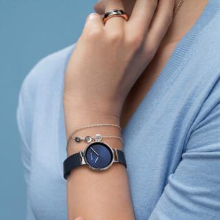 Bering 14526-307 女士石英手表