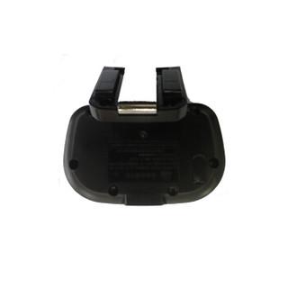 泰来(TECHLITE)TBF906 智能防爆头灯