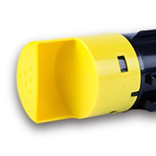 e代经典 施乐SC2020粉盒黄色 适用富士施乐SC2020系列组件3000张 CT202245