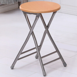 华恺之星凳子休闲椅子家用餐椅子ZP01