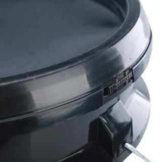 正仕 柴油机油 15W40 CF级 18L 汽车用品