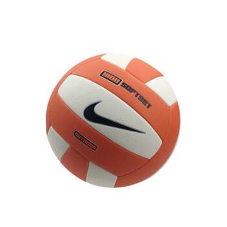 耐克NIKE新款排球室外户外水泥地橡胶外场通用 健身体育用品 NVO06776NS