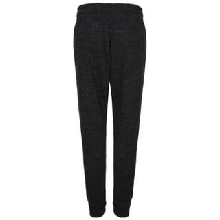 NIKE 耐克 女 运动生活系列 AS W NSW GYM VNTG PANT 运动 长裤  883732-010 黑色 XL码 UKXL码