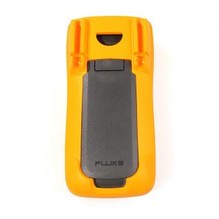 福禄克(FLUKE) 17B+ 数字万用表 掌上型多用表仪器仪表