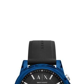 Armani Exchange AX1339 男士石英手表