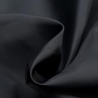 LI-NING 李宁 AYMN036-2 篮球系列 女 羽绒服类 标准黑 XL