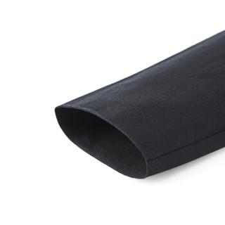 全棉时代 针织打底裤(薄)165/72A 黑色1件装