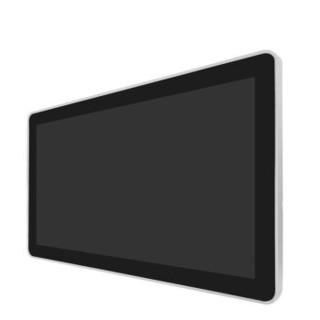 尚为 SEVA SW-DL65B 65英寸壁挂电脑版i3-4G内存硬盘128G/500G触摸一体机