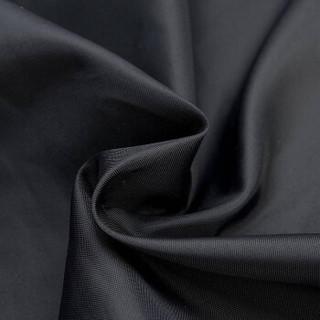 LI-NING 李宁 AMRN027-2 运动时尚系列 男 羽绒服类 黑灰组合印花 XL