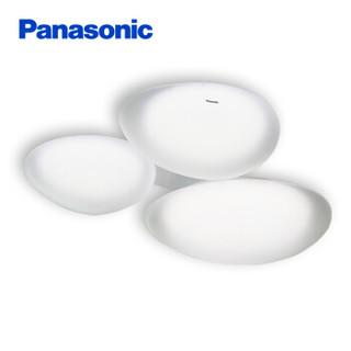 Panasonic/松下 吸顶灯 HKC1002 100W以上