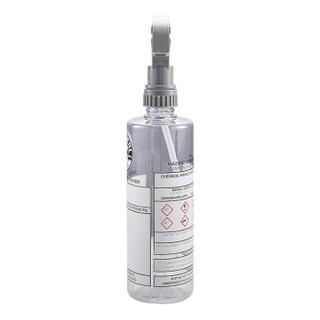 化学小子 耐溶剂稀释瓶 耐溶剂 多比例尺 经久耐用 汽车配件 汽车用品