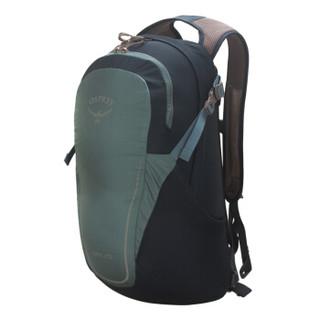 OSPREY 845136060500 女士登山包双肩包