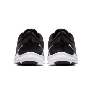 NIKE 耐克 Flex Experience RN 8 AJ5900 男子跑步鞋 AJ5900-013黑色