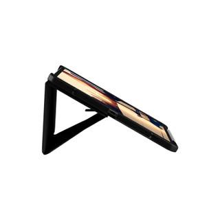 UAG  iPad Pro12.9英寸2018年款防摔保护套 休眠保护壳  黑色