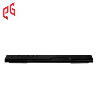 EPICGEAR 异极 机械键盘人体工学扶手垫