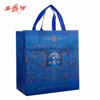 xifeng 西凤 凤香型白酒 45度 375ml 单瓶装