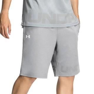 UNDER ARMOUR 安德玛 Summer Layering 1333669 运动训练短裤  *2件