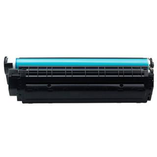 天之(Tianzhi)CC 388X硒鼓 大容量 适用 HP M1216nfh M1213nf hpM1136 P1108 纪念版