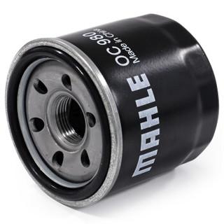 马勒(MAHLE)滤清器套装 空气滤+空调滤+机油滤(昂克赛拉1.5)