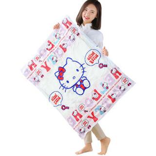 佳帮手抽真空压缩袋大号真空袋衣物棉被收纳袋整理打包袋密封袋 带手泵11件套 HKT11-YSD0101