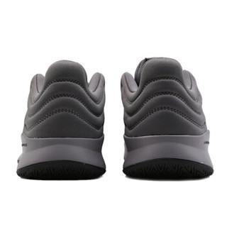 adidas 阿迪达斯 男子篮球系列 Pro Spark 2018 Low 运动 篮球鞋 F99901 44码 UK9.5码 灰色