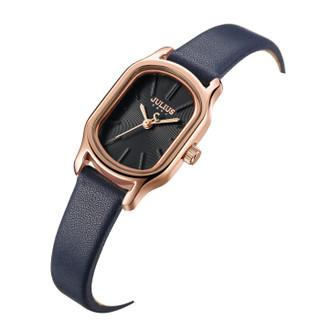 JULIUS 时尚系列 JA-1112E 女士石英手表