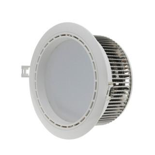 欣辉亿诚 XHF111-10W LED防雾筒灯