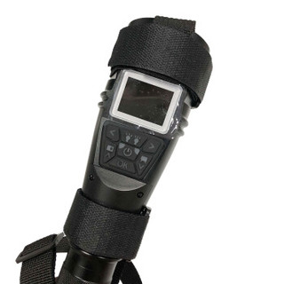 德普威 DNP DFC13摄像手电配件 手电背带