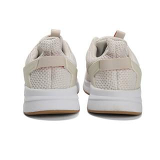 adidas 阿迪达斯 女子 跑步系列 QUESTAR RIDE 运动 跑步鞋 F35036 38.5码 UK5.5码