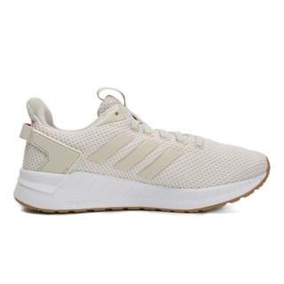 adidas 阿迪达斯 女子 跑步系列 QUESTAR RIDE 运动 跑步鞋 F35036 39码 UK6码