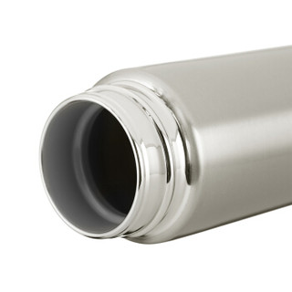 象印(ZOJIRUSHI) 360ml不锈钢真空保温保冷杯便携车载防漏水杯子 SM-TA36-XA