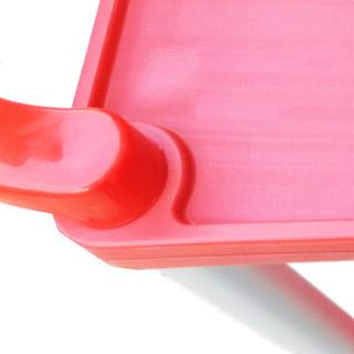 金丰塔 工具车 手推车 汽修工具车 五金工具车 收纳柜 零件柜 塑料防水防锈
