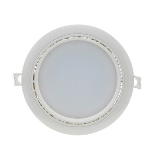 欣辉亿诚 XHF111-30W LED防雾筒灯