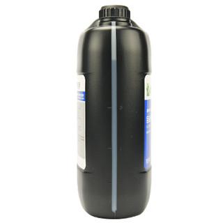 别克(BUICK)原厂机油/全合成机油 SN/GF-5级0W-20 4L装 凯越/GL8/君威/昂科拉/英朗/威朗/昂科威/君越 适用