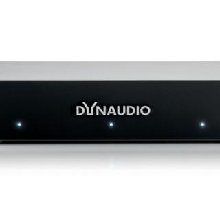 Dynaudio 丹拿 connect 其他网络设备