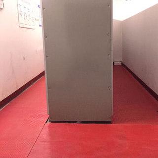 爱柯部落 3mm绝缘垫 耐高压5kv 绝缘橡胶垫 配电室用绝缘 耐磨 可定制任意尺寸 红色 价格以平方分米为单位