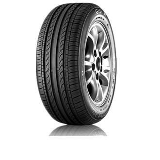 Giti 佳通轮胎 Comfort 221 195/65R15 91V 汽车轮胎