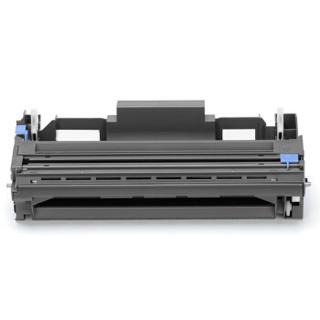 扬帆耐立DR3150硒鼓组件 适用于兄弟HL5240打印机MFC-8460N 8860 DCP8060 分体鼓黑色-商专版
