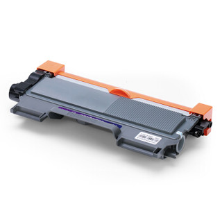 盈佳TN2215/2441黑色粉盒 适用HL-2240D/HL-2250D/NDCP-7060D/MFC-7360/MFC-7470D/MFC-7860DN